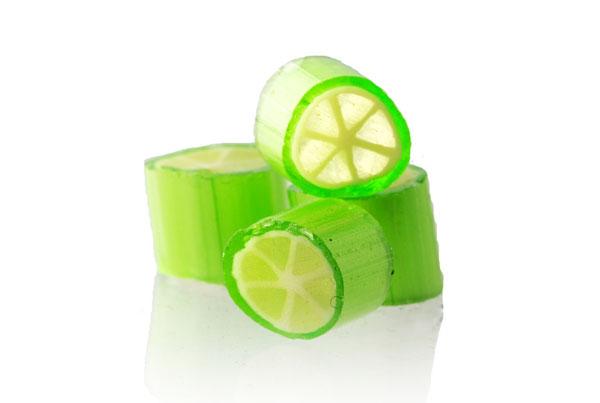 Citron vera