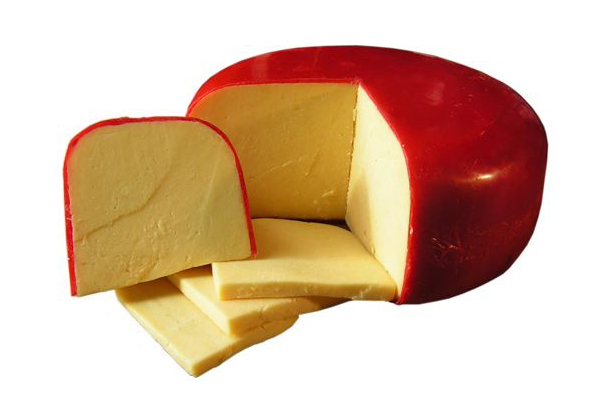 Fromage Rouge